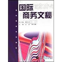 http://ec4.images-amazon.com/images/I/512xzlpOSiL._AA200_.jpg
