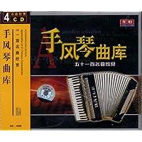 http://ec4.images-amazon.com/images/I/512y1JIi-OL._AA200_.jpg