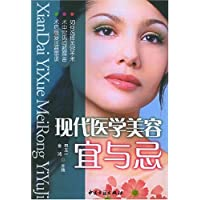 http://ec4.images-amazon.com/images/I/512y1pW3XEL._AA200_.jpg