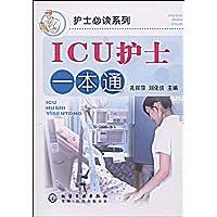 http://ec4.images-amazon.com/images/I/512yf8O4jRL._AA200_.jpg