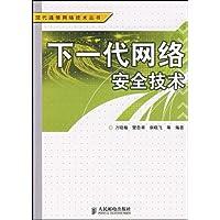 http://ec4.images-amazon.com/images/I/512ywHtNMQL._AA200_.jpg