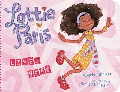 Lottie Paris Lives Here.pdf