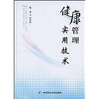 http://ec4.images-amazon.com/images/I/512zMe6ReVL._AA200_.jpg