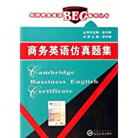 http://ec4.images-amazon.com/images/I/513%2BFAJRegL._AA200_.jpg