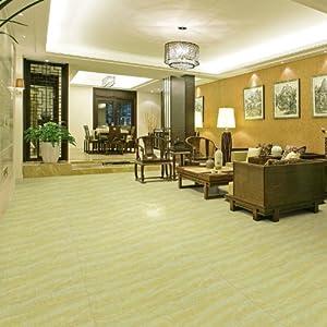 高恩 全抛釉 室内地板砖 客厅瓷砖 欧式现代玻化砖仿大理石瓷砖 b105
