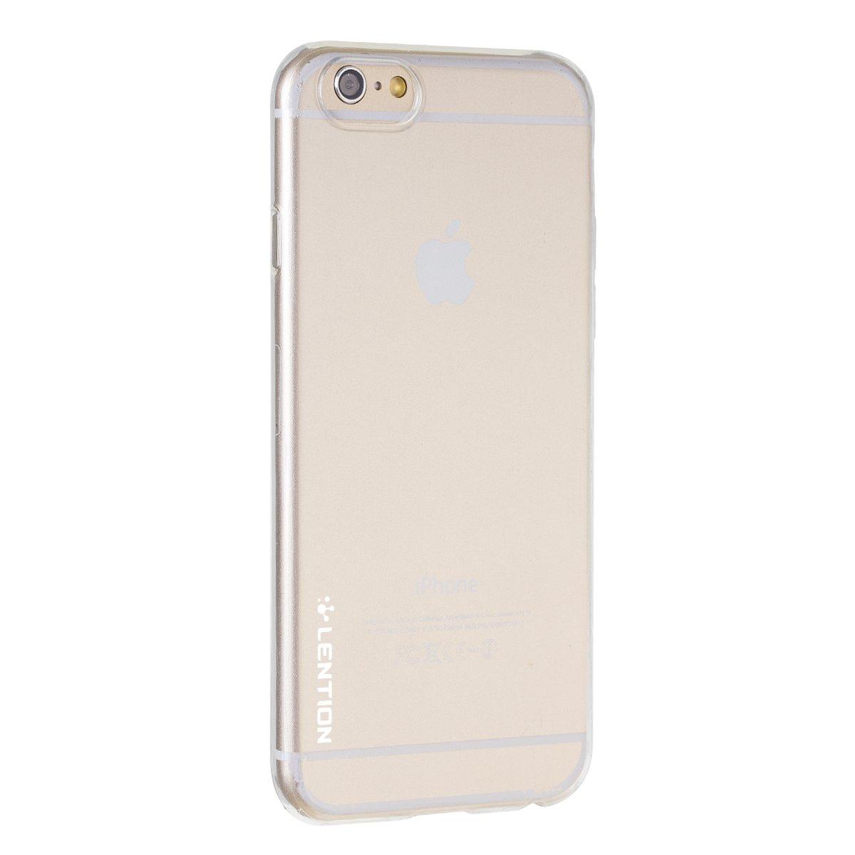 硅胶6s手机壳硅胶苹果超薄6s手机壳苹果透明百页机图片