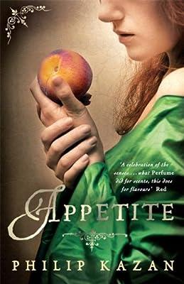 Appetite.pdf