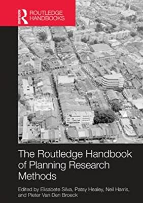 Research Methods in Spatial Planning: A Case-Based Guide to Research Design.pdf