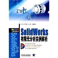 http://ec4.images-amazon.com/images/I/5131JNR9txL._AA200_.jpg