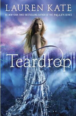 Teardrop.pdf