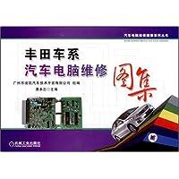 http://ec4.images-amazon.com/images/I/5132XKwjC6L._AA200_.jpg