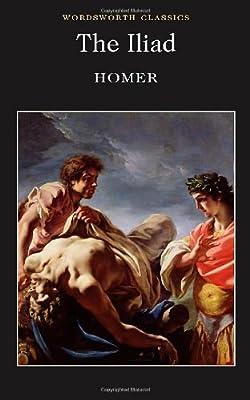 The Iliad.pdf