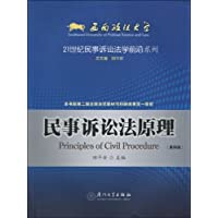 http://ec4.images-amazon.com/images/I/5133JJyQf7L._AA200_.jpg