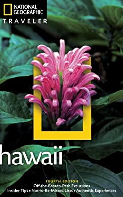 National Geographic Traveler: Hawaii, 4th Edition.pdf