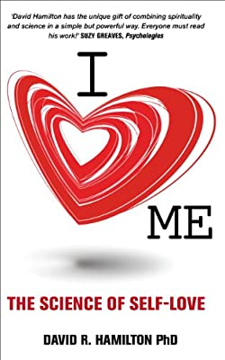 I Heart Me: The Science of Self-Love.pdf