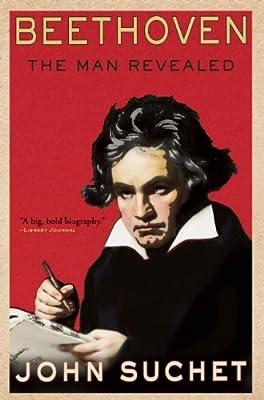 Beethoven: The Man Revealed.pdf