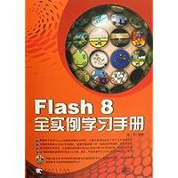 http://ec4.images-amazon.com/images/I/5136tdYRz2L._AA200_.jpg