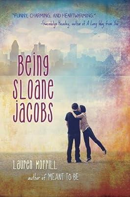 Being Sloane Jacobs.pdf