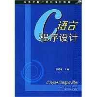 http://ec4.images-amazon.com/images/I/5138n14609L._AA200_.jpg