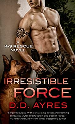 Irresistible Force.pdf