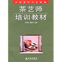 http://ec4.images-amazon.com/images/I/513B0oAP6DL._AA200_.jpg