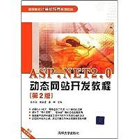 http://ec4.images-amazon.com/images/I/513B6rxhiDL._AA200_.jpg