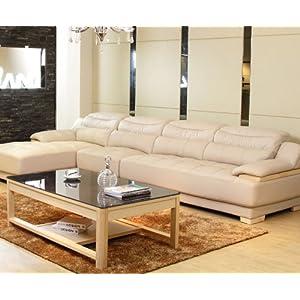 实木沙发价格,实木沙发 比价导购 ,实木沙发怎么样