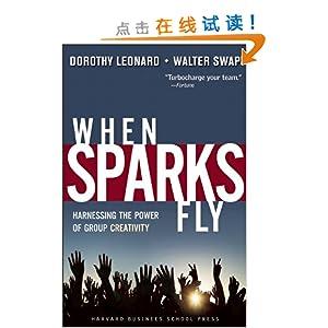 sparks fly架子鼓谱
