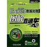 http://ec4.images-amazon.com/images/I/513EF7Ooc4L._AA200_.jpg