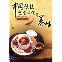 http://ec4.images-amazon.com/images/I/513FAsTq1TL._AA200_.jpg