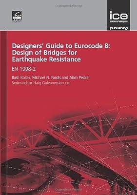 burberry designers  designers\' guide to eurocode