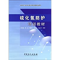 http://ec4.images-amazon.com/images/I/513FuXfkpAL._AA200_.jpg