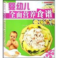 http://ec4.images-amazon.com/images/I/513FwCAQxHL._AA200_.jpg
