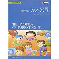http://ec4.images-amazon.com/images/I/513Gguvtm1L._AA200_.jpg