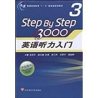 http://ec4.images-amazon.com/images/I/513I5EfGRpL._AA200_.jpg