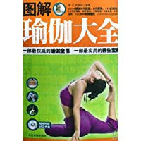 http://ec4.images-amazon.com/images/I/513IJ1%2BDB4L._AA200_.jpg