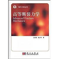 http://ec4.images-amazon.com/images/I/513IY9ODwkL._AA200_.jpg