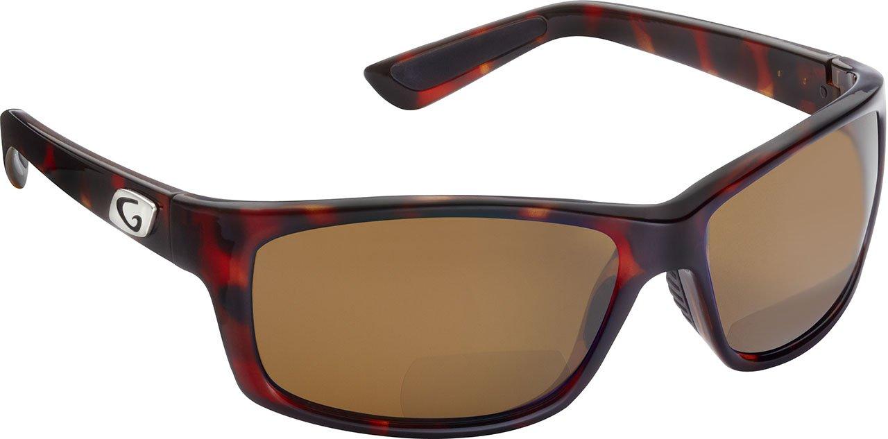 bifocal polarized sunglasses  surface bifocal