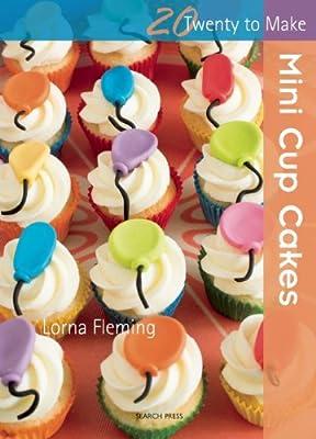Mini Cupcakes.pdf