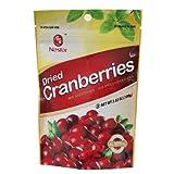 Nestor乐事多蔓越莓干100g(美国进口)-图片