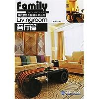 http://ec4.images-amazon.com/images/I/513JmvgzytL._AA200_.jpg