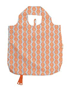 designer coach diaper bags  a80111911 designer