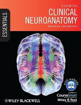 Essential Clinical Neuroanatomy.pdf