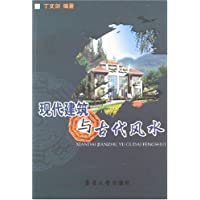 http://ec4.images-amazon.com/images/I/513NTq53s1L._AA200_.jpg