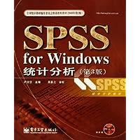 http://ec4.images-amazon.com/images/I/513NbQ-Zb7L._AA200_.jpg