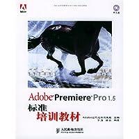 http://ec4.images-amazon.com/images/I/513NtVF36lL._AA200_.jpg