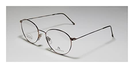 mens designer glasses frames  collection designer
