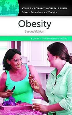Obesity: A Reference Handbook.pdf