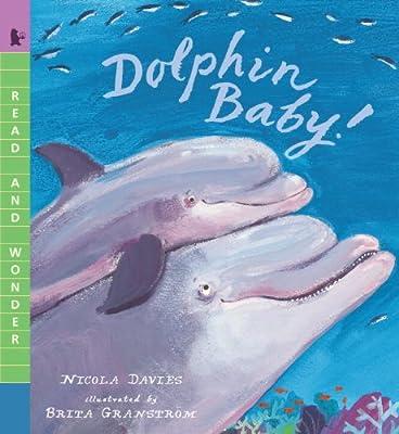 Dolphin Baby!.pdf