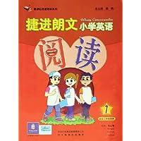 http://ec4.images-amazon.com/images/I/513RYDC7lqL._AA200_.jpg